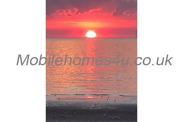 mobile-home-1495l.jpg