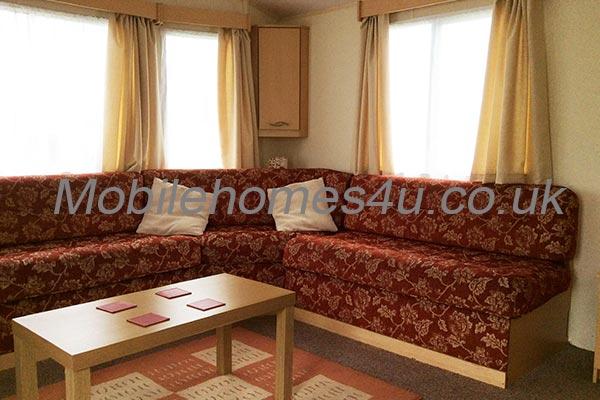 mobile-home-1499a.jpg