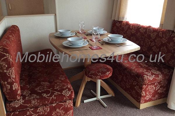 mobile-home-1499b.jpg