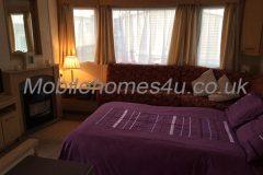 mobile-home-1499d.jpg