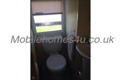 mobile-home-1499h.jpg
