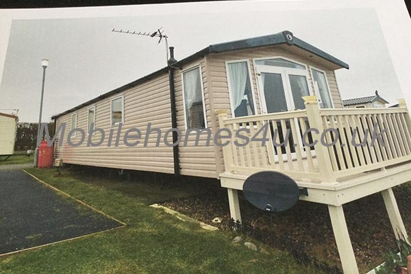 mobile-home-1500.jpg