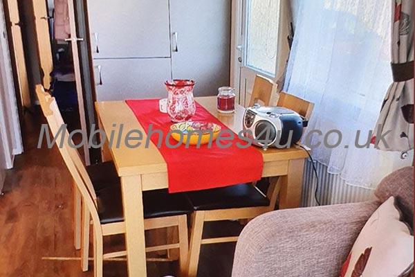 mobile-home-1500c.jpg