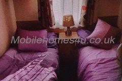 mobile-home-1500e.jpg