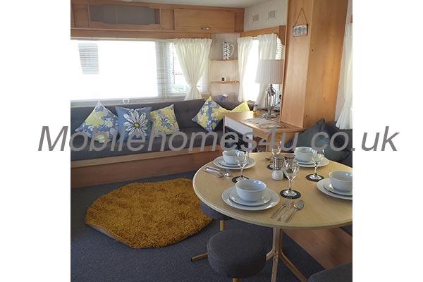 mobile-home-1502b.jpg