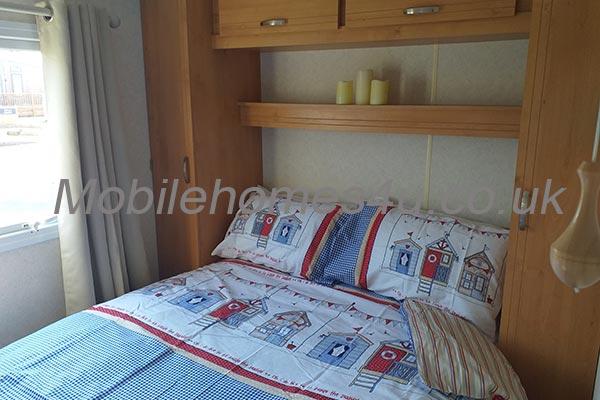 mobile-home-1502c.jpg