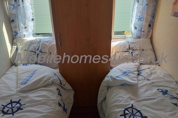 mobile-home-1502d.jpg
