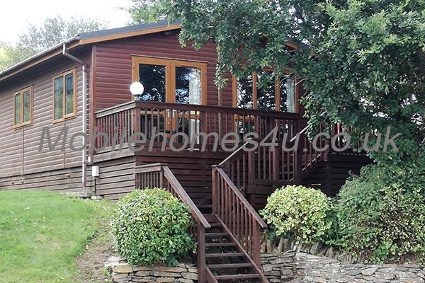 mobile-home-1503.jpg