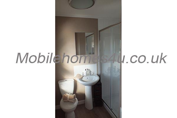 mobile-home-1503g.jpg