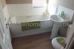 mobile-home-1503h.jpg