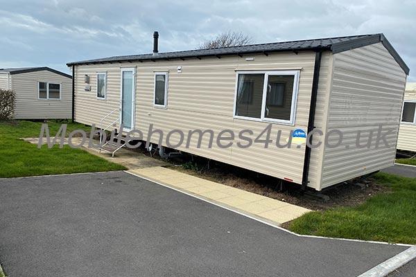 mobile-home-1505.jpg