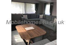 mobile-home-1505b.jpg