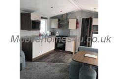 mobile-home-1505c.jpg