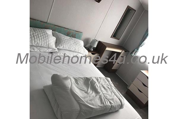 mobile-home-1505d.jpg