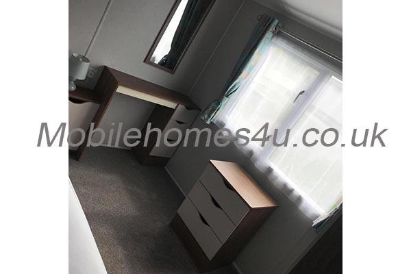 mobile-home-1505e.jpg