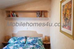 mobile-home-1506c.jpg