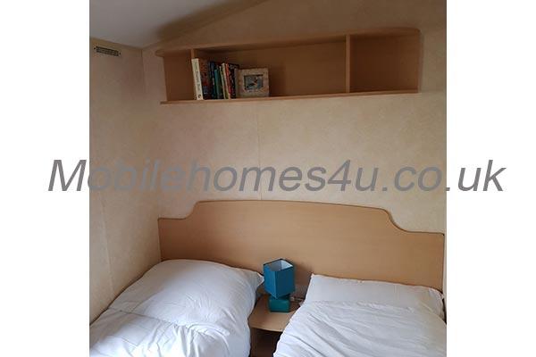 mobile-home-1506d.jpg