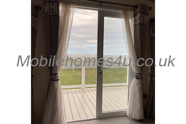 mobile-home-1507c.jpg