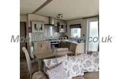 mobile-home-1507d.jpg