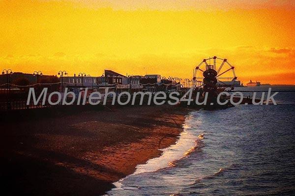 mobile-home-1507i.jpg