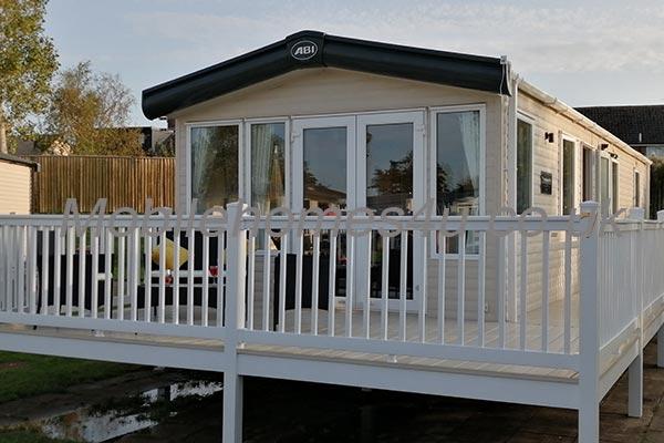 mobile-home-1508.jpg