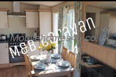 mobile-home-1508b.jpg