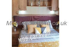 mobile-home-1508d.jpg