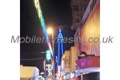 mobile-home-1508g.jpg