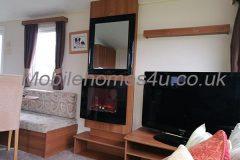mobile-home-1509b.jpg