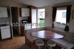 mobile-home-1509c.jpg
