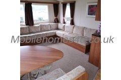mobile-home-1509d.jpg