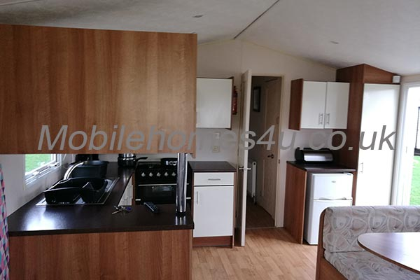 mobile-home-1509e.jpg