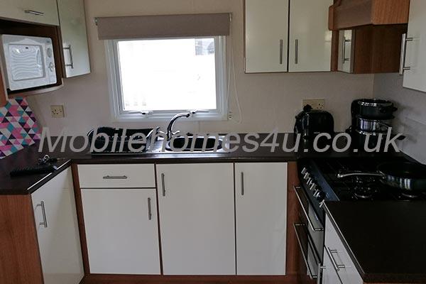 mobile-home-1509f.jpg