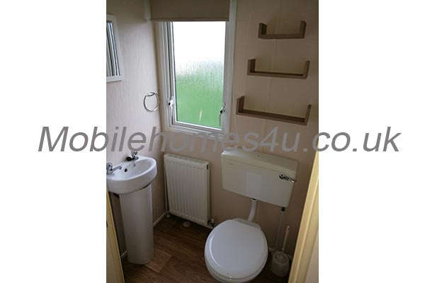 mobile-home-1509j.jpg