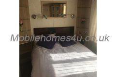 mobile-home-1510g.jpg