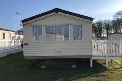 mobile-home-1512a.jpg