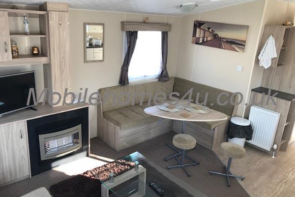 mobile-home-1512b.jpg
