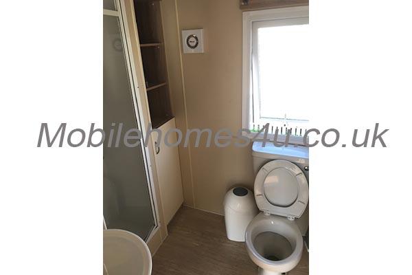 mobile-home-1512h.jpg