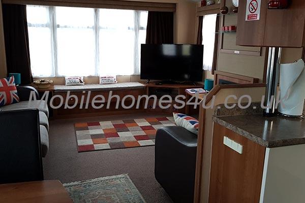 mobile-home-1513a.jpg