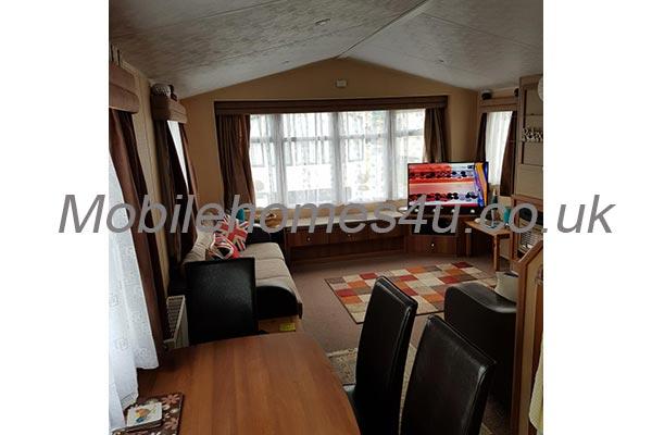 mobile-home-1513b.jpg