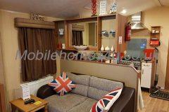 mobile-home-1513c.jpg
