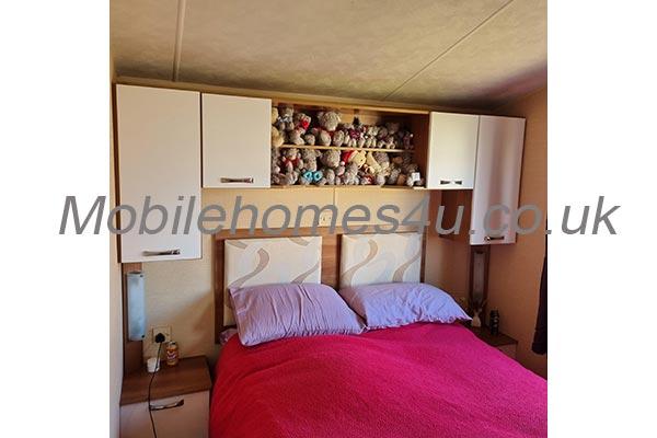 mobile-home-1513e.jpg