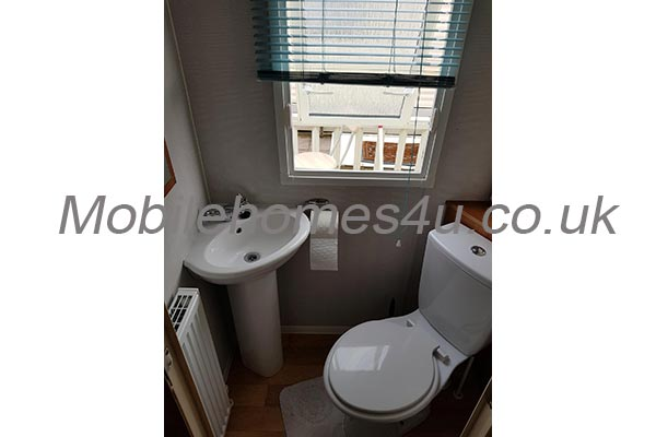 mobile-home-1513f.jpg
