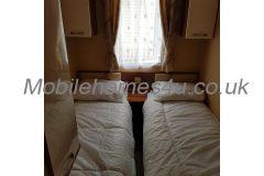 mobile-home-1513g.jpg