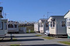 mobile-home-1514c.jpg