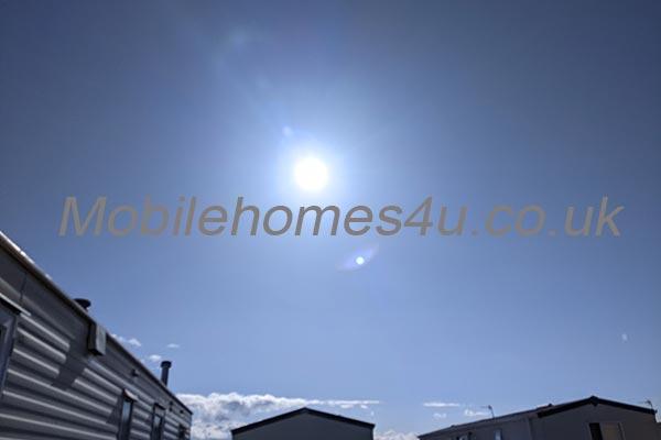 mobile-home-1514d.jpg