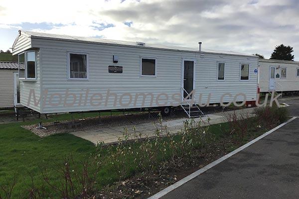 mobile-home-1515.jpg