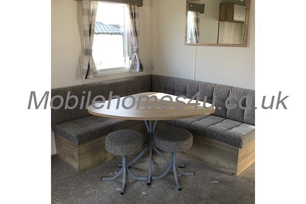 mobile-home-1515b.jpg