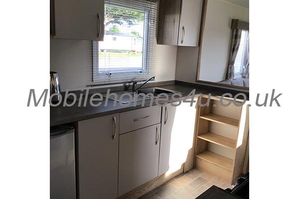 mobile-home-1515c.jpg