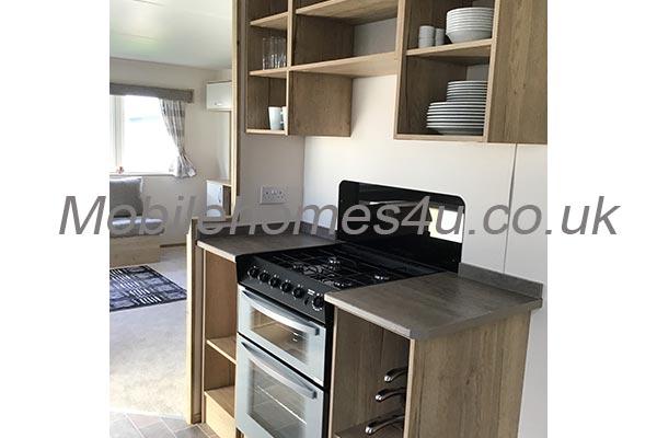 mobile-home-1515d.jpg